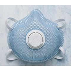 MLD507-2301N95 - Moldex2300 Series N95 Particulate Respirators