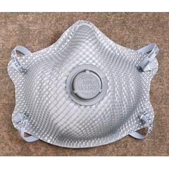 MLD507-2310N99 - MoldexN99 Premium Particulate Respirators