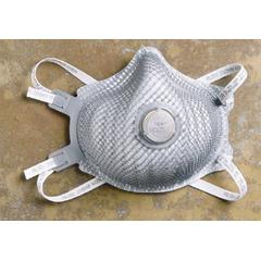 MLD507-2315N99 - MoldexN99 Premium Particulate Respirators