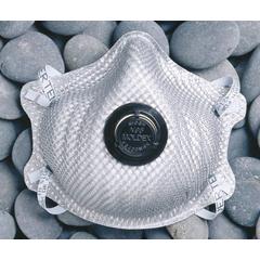 MLD507-2400N95 - Moldex2400 Series N95 Particulate Respirators