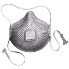 MLD507-2740R95 - Moldex2740 Series R95 Particulate Respirators