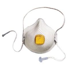 MLD507-2800N95 - Moldex2800 Series N95 Particulate Respirators