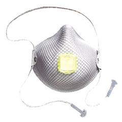 MLD507-2840R95 - Moldex2840 Series R95 Particulate Respirators