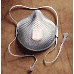 MLD507-2940R95 - Moldex2940 Series R95 Particulate Respirators