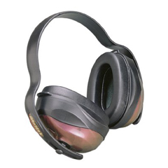 MLD507-6200 - MoldexM Series Earmuffs