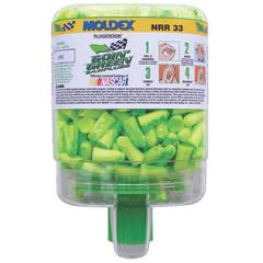 MLD507-6646 - MoldexPlugStation® Ear Plug Dispeners