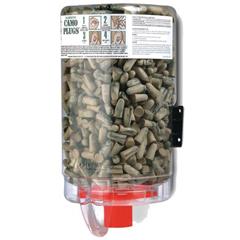 MLD507-6648 - MoldexPlugStation® Earplug Dispensers