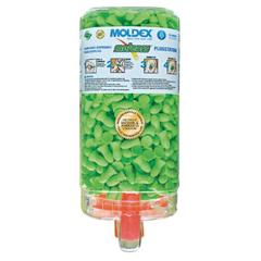 MLD507-6875 - MoldexPlugStation® Earplug Dispensers