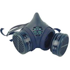 MLD507-8103 - Moldex8000 Series Assembled Respirators