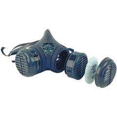 MLD507-8112N - Moldex8000 Series Assembled Respirators