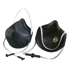 MLD507-M2700N95 - MoldexM2700 Special Ops™ Series N95 Particulate Respirators