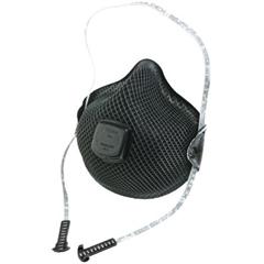 MLD507-M2800N95 - MoldexM2800 Special Ops™ Series N95 Particulate Respirators