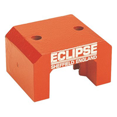 ECM525-815 - Eclipse MagneticsPower Magnets