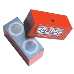 ECM525-920SUOT - Eclipse MagneticsMagnetic Foot