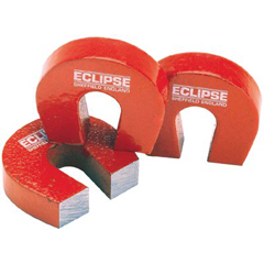 ECM525-E802 - Eclipse MagneticsPocket Magnets