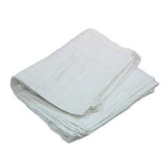 HSC531-25 - HospecoNew Bath Towels