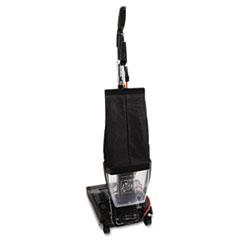 HVRC1800010 - Hoover® Commercial Conquest™ Bagless Upright Vacuum