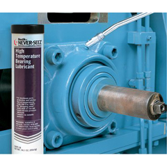 ORS535-NHTC-14 - Never-SeezHigh Temperature Bearing Lubricants