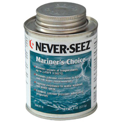 ORS535-NMCBT-8 - Never-SeezMariners Choice Anti-Seize