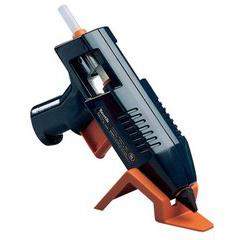 ORS535-TG-4 - Never-SeezThermogrip® Electric Glue Guns