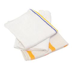 HSC536-60-5DZBX - HospecoTerry Towels Bar Mops Standard