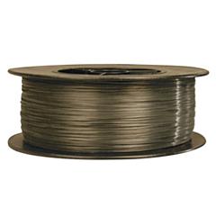ORS537-248000044 - ESAB WeldingFlux Core - Ds 7100 Ult Welding Wires, .045 In Dia., 33 Lb Spool