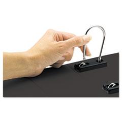 IDEFT07094 - find It™ Gapless Loop Ring Binder