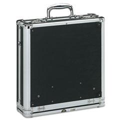 IDEVZ01076 - Vaultz® Locking Media Binder Case