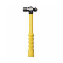 NUP545-21-548 - NuplaBall Pein Hammers