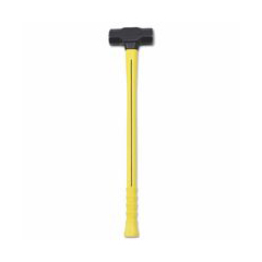 NUP545-27-808 - NuplaBlacksmiths Double Face Sledge Hammers