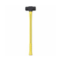 NUP545-27-812 - NuplaBlacksmiths' Double Face Sledge Hammers