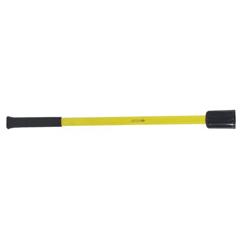 NUP545-57-954 - NuplaNuplabond® Striking Tool Handles
