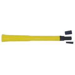 NUP545-59-186 - NuplaNuplabond® Striking Tool Handles