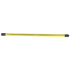 NUP545-69-301 - NuplaDigging Bars