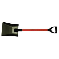 NUP545-76-142 - NuplaNon-Conductive Power Pylon Shovels