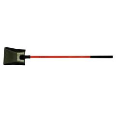 NUP545-76-145 - NuplaNon-Conductive Power Pylon Shovels