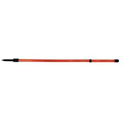 NUP545-76-301 - NuplaNon-Conductive Digging Bars