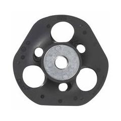 NRT547-63642502985 - NortonAVOS Edger Speed-Lok Back-Up Pads