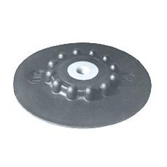 NRT547-63642543245 - NortonFibre Disc Accessories