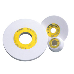 NRT547-66243529146 - NortonType 01 Straight Vitrified Wheels