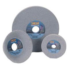 NRT547-66252942856 - NortonType 06 Straight Cup Vitrified Grinding Wheels