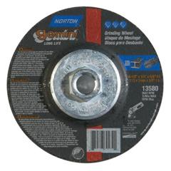 NRT547-66252843593 - NortonType 27 Gemini Cut-Off Wheels