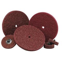 NRT547-66261007628 - NortonBear-Tex High Strength Discs