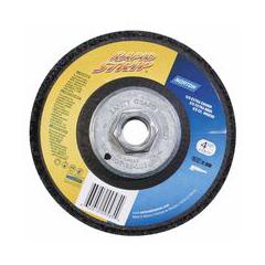 NRT547-66261009585 - NortonBear-Tex Rapid Strip Depressed Center Wheels