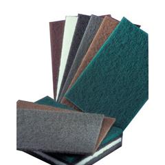NRT547-66261045600 - NortonBear-Tex Hand Pads