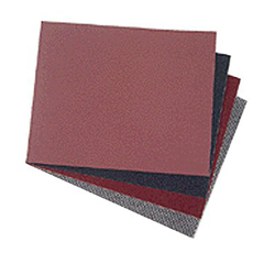 NRT547-66261126336 - NortonCloth Sheets