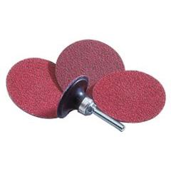 NRT547-66261137756 - NortonNorton SG Speed-Lok TR Coated-Cloth Discs