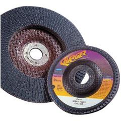 NRT547-66261119268 - NortonType 29 Flap Discs