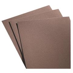 NRT547-66261126340 - NortonCloth Sheets