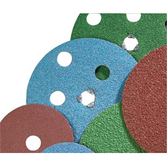 NRT547-66261129722 - NortonAVOS Edger Speed-Lok Discs